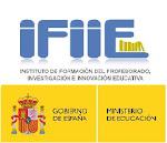 Instituto de Formación del Profesorado, Investigación e Innovación Educativa.