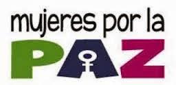 Día de las mujeres por la paz