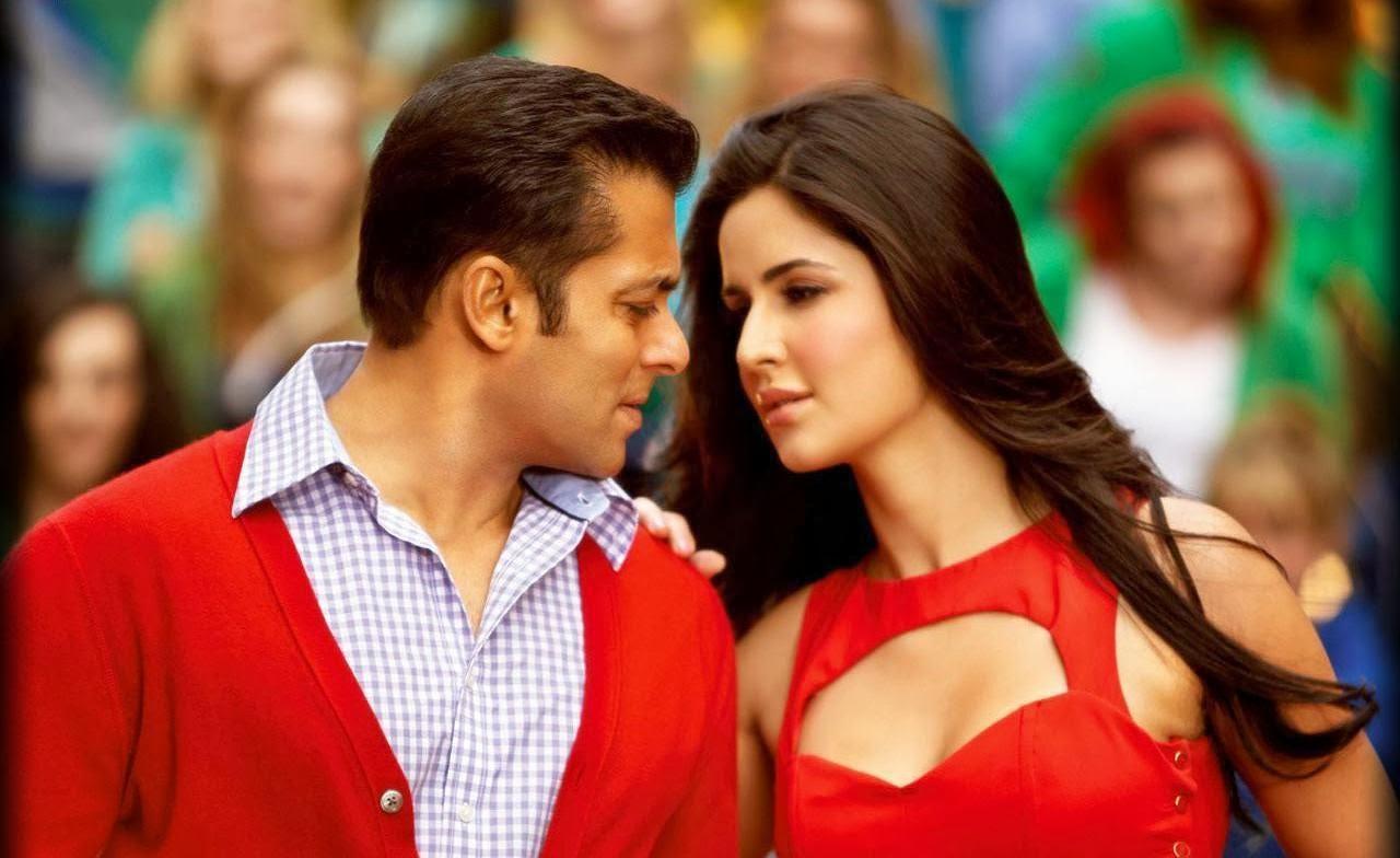 katrina kaif & salman khan wallpaper download | every couples hd