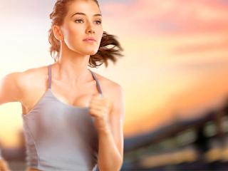O que é a Tríade da Mulher Atleta?