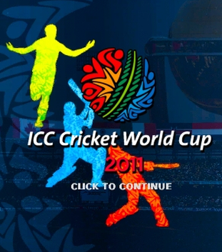 """Search Results for """"Icc Cricket World Cup 2015 Ruting ..."""
