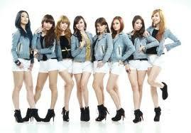 Biodata dan Foto Personel Bexxa Girlband Indonesia