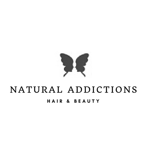 Natural Addictions Beauty