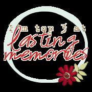 Lasting Memories Top 3