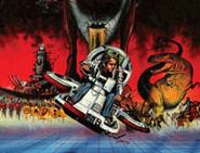 http://www.goblinoidgames.com/timemaster.html