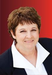Mary Taylor, Realtor, CalBRE #01795465