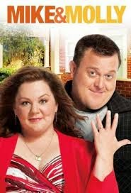 Assistir Mike and Molly Dublado 5x11 - Immaculate Deception Online