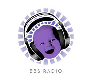 BBS Radio
