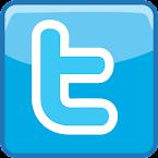 Le twitter !