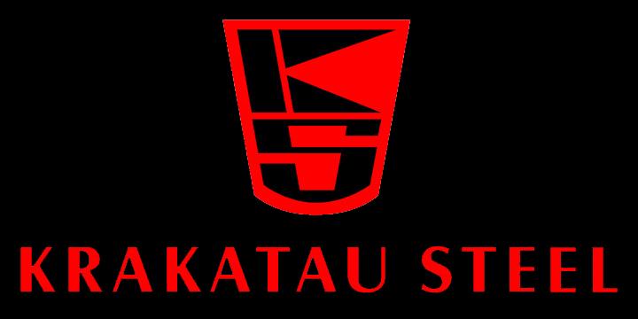 Surat Lamaran Kerja PT Krakatau Steel (KS)