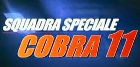 Fan Speciale di Cobra 11