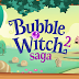 Bubble Witch Saga 2 FACEBOOK HACK CHEAT OUTIL v2.45 (2014) TÉLÉCHARGEMENT GRATUIT