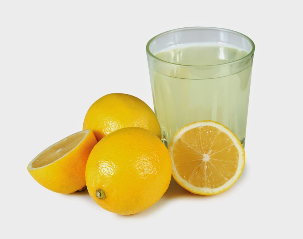 FRESH LEMON_Myclipta