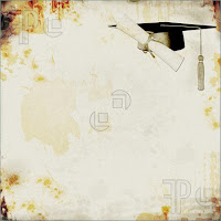 Background Of Graduation5