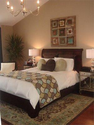 Designer Turn Offs Bedroom Sets Eheart Interior Solutions