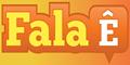 Blog Fala-ê - Entretenimento