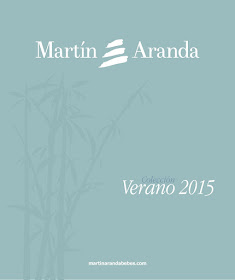 MARTIN ARANDA SS15...COMING SOON