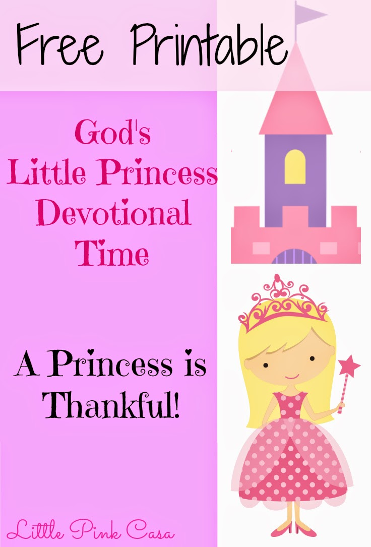 today god is first devotional