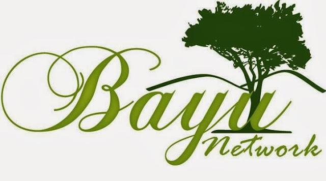http://bayunetworkrecreationcenter.blogspot.com/