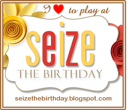 Seize the Birthday Challenge