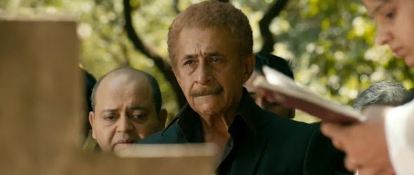 John Day (2013) Hindi Movie Theatrical Trailer Free Download