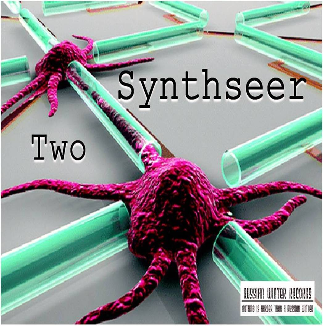 Synthseer: Two
