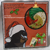 http://ktdesigns2013.blogspot.ca/2014/11/iris-fold-ornament-ds4j-image-and-ddd.html