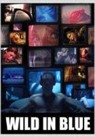 Ver Película Wild in Blue (2014) Online Gratis Subtitulada