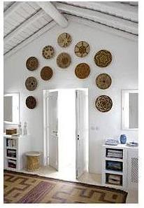Dazulterra jacques grange in portugal - Jacques grange architecte d interieur ...
