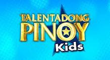Talentadong Pinoy – September 8, 2012