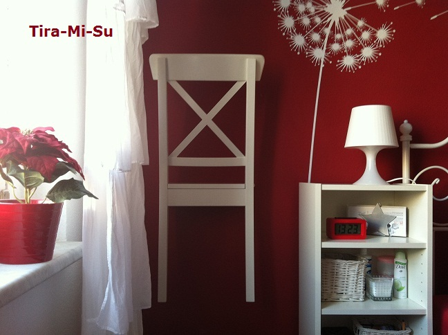 blogworld of tira mi su ikea hack stummer diener namens ingolf. Black Bedroom Furniture Sets. Home Design Ideas