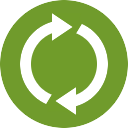 تحميل برنامج التحويل من Wma الى Mp3 مجانا Free Mp3 Wma Converter 2.1