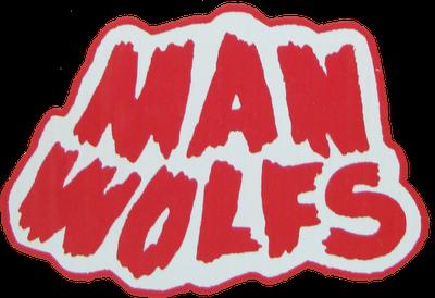 manwolfs ©