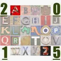 #Challenge AZ 2015