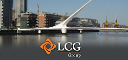 LCG GROUP