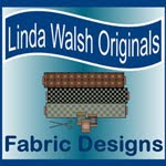 Wonderful Fabric Designs