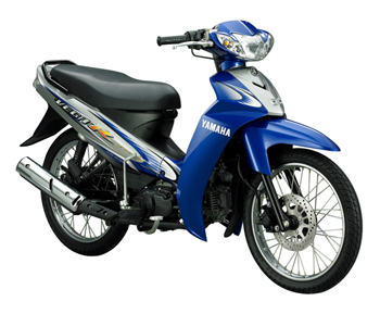 Yamaha vega r new service manual pdf free download pdf yamaha vega r new service manual pdf cheapraybanclubmaster Image collections