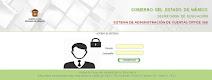 Sistema de Administración de Cuentas Office 365