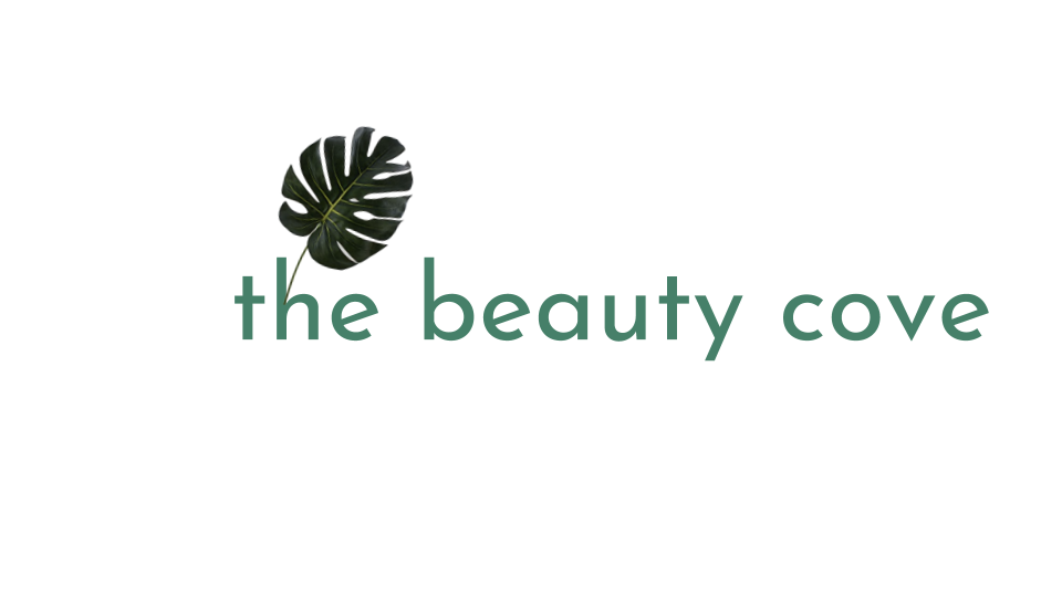 The Beauty Cove