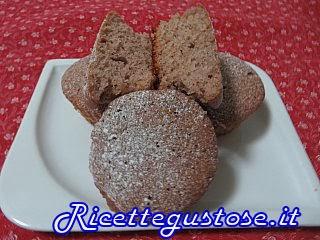 http://www.ricettegustose.it/Biscotti_piccola_pasticceria_html/Muffin_al_succo_di_melagrana.html