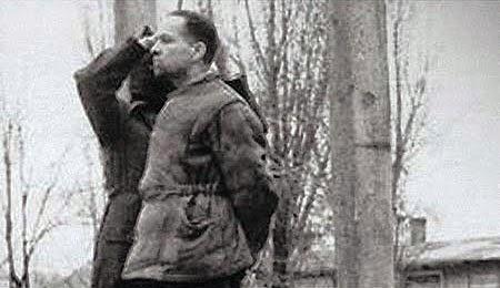 Rudolf Höss