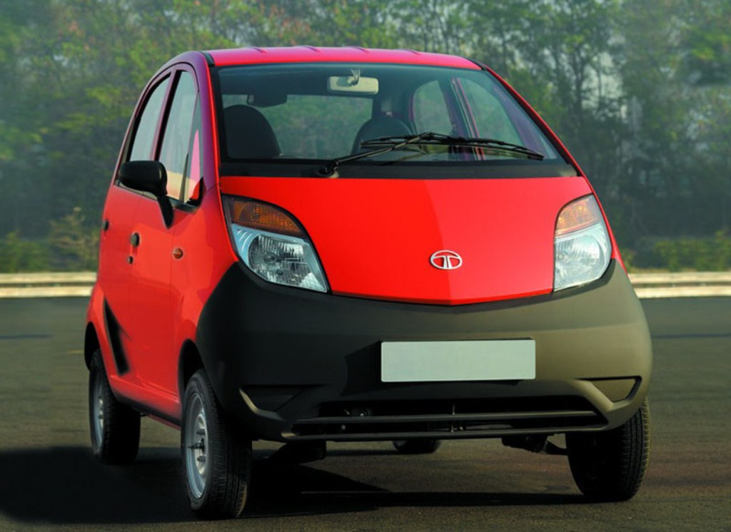 tata nano summary Tata motors limited (formerly telco, short for tata engineering and locomotive company) headquartered in mumbai, is an indian multinational automotive manufacturing company and a member of the tata group its products include passenger cars, trucks, vans, coaches, buses, sports cars, construction equipment and military vehicles.