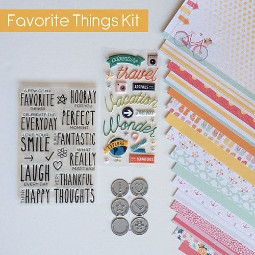 http://doodlebugswa.com/collections/kits/products/favorite-things-kit?variant=4066345668