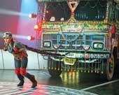 Ab India Todega show, Ab India Todega video on colors, Ab India Todega Guinness World Records, Indian version of Guinness World Records, Ab India Todega 2011, Ab India Todega on Colors