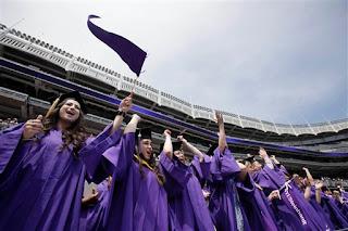 top 10 california best law school