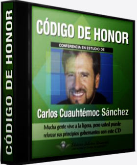 Codigo De Honor [2001]