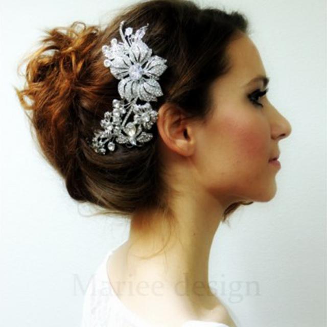 bridal hair accessories bridal hair combs discount bridal hair accessories bridal jewelry hair