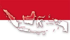 Konstitusional Indonesia
