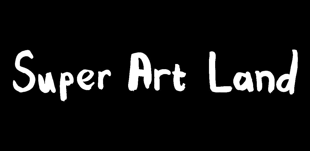 Super Art Land