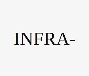 infra-